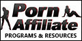 Porn Affiliate Programs & Resources